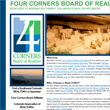 Four Corners Board of Realtors