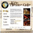 Rico Theatre Cafe - Live Music